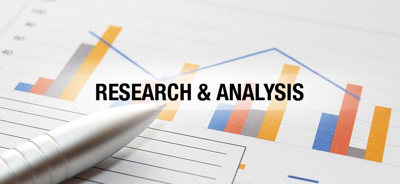 Investment Property Research and Analysis
