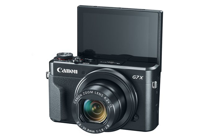 powershot-g7x-mark-ii-lcd-up-675x450